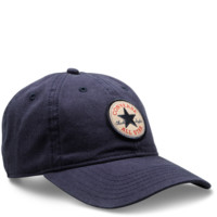 Chuck Taylor All Star Patch Hat