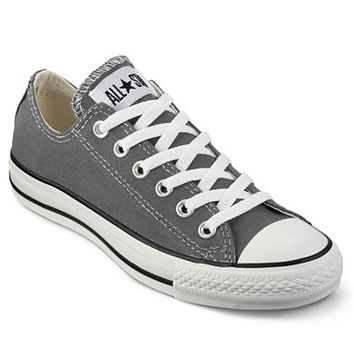 Converse Chuck Taylor® All Star® Oxfords