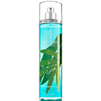 Rainkissed Leaves Fine Fragrance Mist - Signature Collection | Bath And Body Works