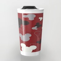 MICKEY MOUSE Travel Mug by Acus