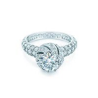 Tiffany & Co. - Tiffany & Co. Schlumberger® Buds Ring