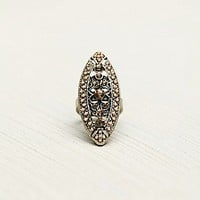 Tonic Embellished Ring