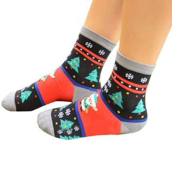 Christmas Socks Gift