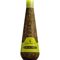 Hydrating Macadamia Natural Oil Moisturizing Rinse Ulta.com - Cosmetics, Fragrance, Salon and Beauty Gifts