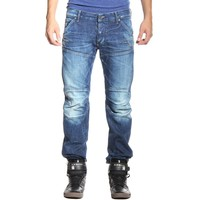 G-Star Jeans 5620 3D Low Tapered