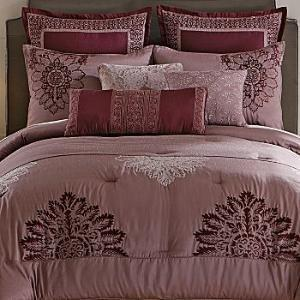Jcpenney Clearance Cameron Comforter From Www4 Jcpenney Com