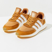 adidas Originals I-5923 Pastel Sneaker | Urban Outfitters