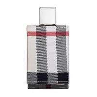 Burberry Burberry London (3.3 oz)
