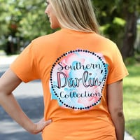 Southern Darlin Collection: Southern Darlin' Collection