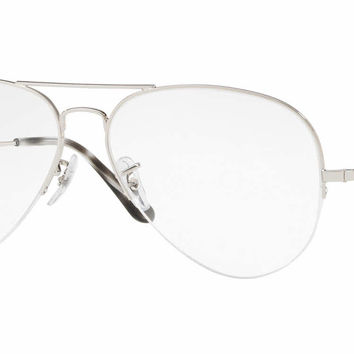Ray-Ban RX6589 Eyeglasses | Free Shipping