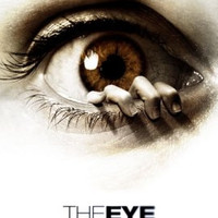 "Eye Movie Poster 16""x24"""