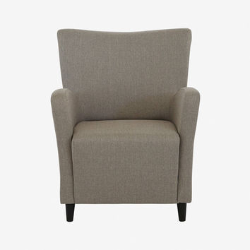 Kendra Chair