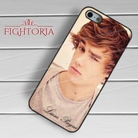 One Direction Liam Payne -end for iPhone 4/4S/5/5S/5C/6/6+,samsung S3/S4/S5/S6 Regular/S6 Edge,samsung note 3/4