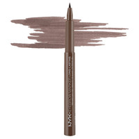 NYX - Eye Brow Marker - Medium - EBM01