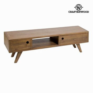 Amara tv stand - Ellegance Collection by Craften Wood