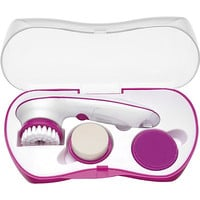 Cleaning and Beauty Kit