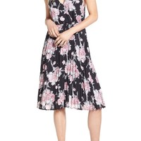 French Connection Tatlin Beau Body-Con Dress | Nordstrom