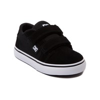 Toddler DC Anvil Skate Shoe