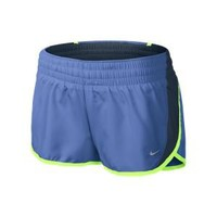 "Nike Store. Nike Dash Solid 3"" Women's Running Shorts"