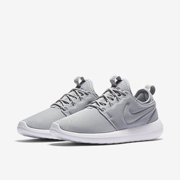 new product be974 a2eb4 The Nike Roshe Two Women s Shoe.