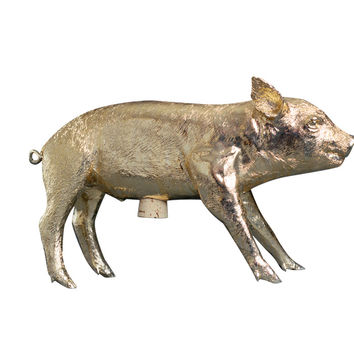 Pig Bank - A+R Store