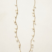 Bosk Pearl Layering Necklace