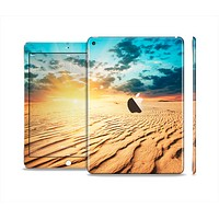 The Sunny Day Desert Skin Set for the Apple iPad Air 2