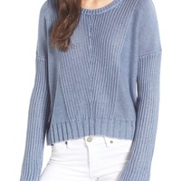 Rails | Elsa Sweater | Nordstrom Rack
