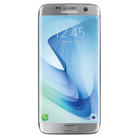 galaxy-s7-features-and-specs
