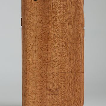 MAHOGANY MKIII for iPhone 6/6s