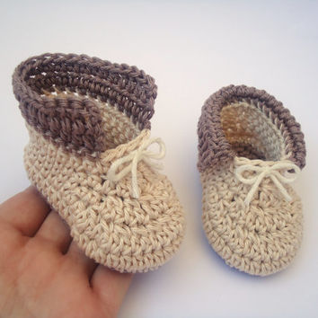 Buy Crochet eve stylish baby sandals pictures trends