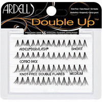 Ardell Double Up Individuals | Ulta Beauty