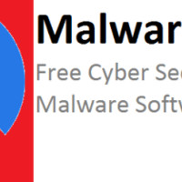 Malwarebytes Anti-Malware Premium 3.1.2 Crack With Keygen Latest
