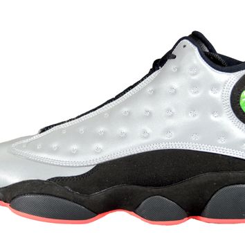 Best Deal Air Jordan 13 3M
