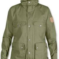 Fjallraven Greenland Rain Jacket - Women's