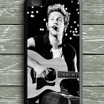 Best Niall Horan Iphone Case Products On Wanelo