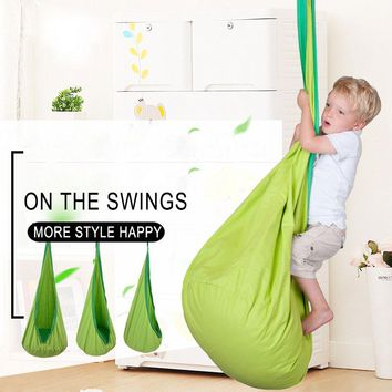 Hot selling Portable Outdoor Swing Chair