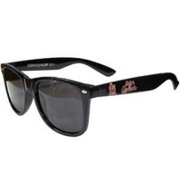 St. Louis Cardinals Wayfarer Shades - MLB - Game Day Shades