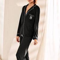 Fashion Online Victoria's Secret Vs Knitted Pajamas Set