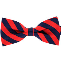 Tok Tok Designs Pre-Tied Bow Tie for Men & Teenagers (B26)