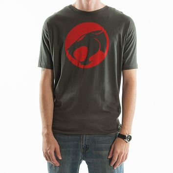 Thundercats Men's Logo T-Shirt