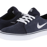 Nike SB Kids Satire (Big Kid)