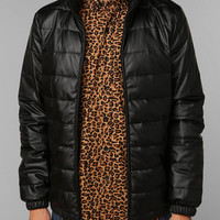 OBEY Orchard Jacket - Urban Outfitters