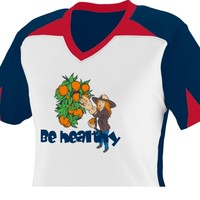 Be healthy take the Fruits - Trendy999 Custom Shirts & Apparel