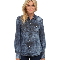 True Religion Phoenix Georgia Shirt