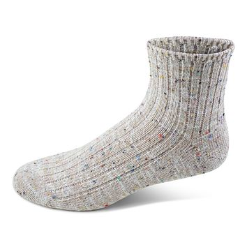 Men's Outdoor Quarter Sock