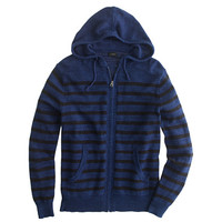 J.Crew Mens Cotton Hoodie Sweater
