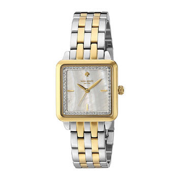 Kate Spade New York Washington Square Watch - KSW1168