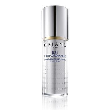 Orlane B21 Extraordinaire Youth Reset Face Serum - 8667463 | HSN