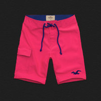 Search | HollisterCo.com